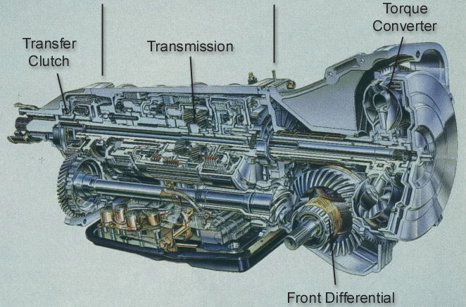 Subarusvxphotosfilckets6279 Subaru Svx Engine Diagram At Vevomusikco: 1992 Subaru Svx Engine Diagram At Mazhai.net