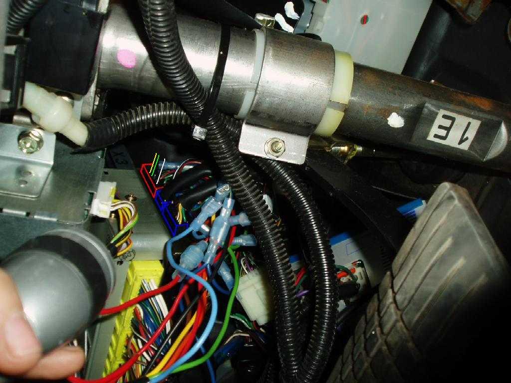 Fuse Box 1994 Subaru Legacy Great Design Of Wiring Diagram Svx Mercedes E320 1996 2003